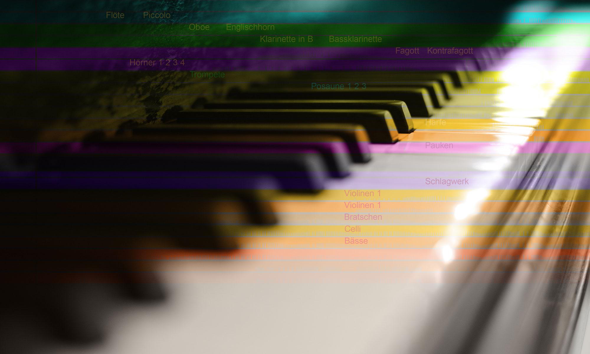 Zehm Musik
